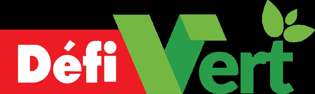 Défi Vert